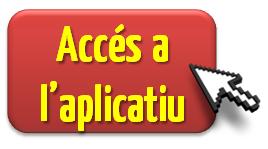 https://aplicacions.ensenyament.gencat.cat/e13_nov/editAutentificacio.do