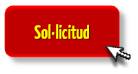 http://educacio.gencat.cat/documents/FormularisModels/PersonalDocent/A240.pdf