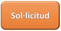 http://educacio.gencat.cat/documents/FormularisModels/PersonalDocent/G409_006.pdf