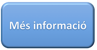 http://publica.ccoo.cat/p/adjudicaciones-provisionals-2017-toda.html