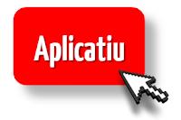 https://aplicacions.ensenyament.gencat.cat/pls/apex/f?p=2015006:12