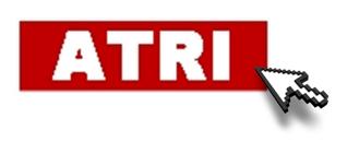 https://atri.gencat.cat/irj/portal/