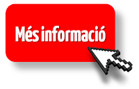 http://formacion.fueca.es/?curso=acf18406_los-programas-de-la-accion-educativa-espanola-en-el-exterior