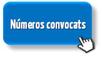 http://publica.ccoo.cat/p/personal-convocat-als-nomenaments.html