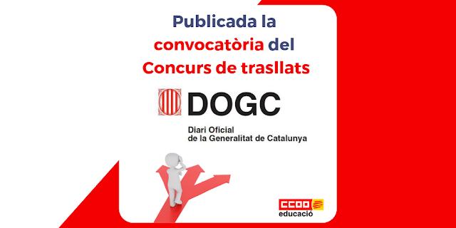 http://publica.ccoo.cat/2018/10/publicada-al-dogc-la-convocatoria-de.html