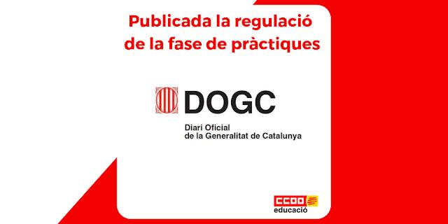http://dogc.gencat.cat/ca/pdogc_canals_interns/pdogc_resultats_fitxa/?action=fitxa&documentId=833304&language=ca_ES