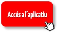 https://aplicacions.ensenyament.gencat.cat/pls/apex/f?p=2016003:LOGIN::::::