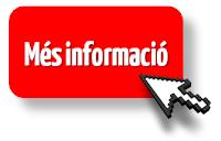 http://ensenyament.gencat.cat/ca/arees-actuacio/professors/oposicions/ingres-acces-cossos-docents/2018/desenvolupament-de-les-proves/informacio-especifica-cos-ensenyament-secundari-especialitats-fp-i-cos-professors-tecnics-fp/index.html#1