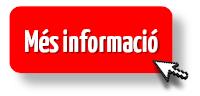 http://033educa.blogspot.com/2019/05/13a-escola-destiu.html