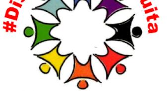 Resultat d'imatges de ccoo discapacitat logo